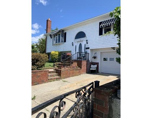 600 W Rodney French Blvd., New Bedford, MA 02744