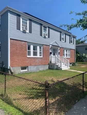 106 Faraday St, Boston, MA, 02136, Hyde Park Home For Sale