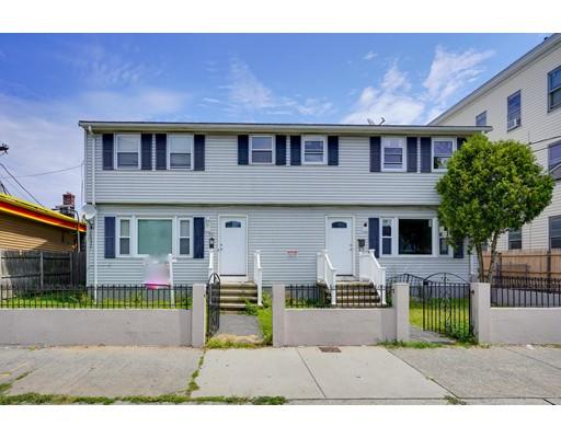 57-59 Franklin Street, Lynn, MA 01902