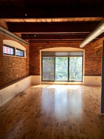 210 Broadway Boston MA 02149