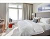100 Lovejoy Place 6C Boston MA 02114 | MLS 72551142