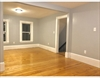 59 Faraday St 2 Boston MA 02136 | MLS 72551181