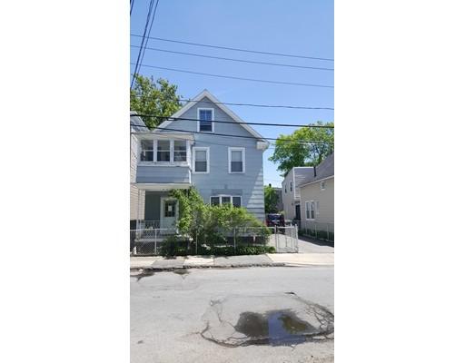 147 Spruce St, Lawrence, MA 01841