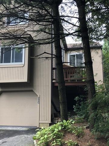 226 Captain Eames Cir, Ashland, MA, 01721,  Home For Sale