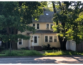 728 Walnut Street, Newton, MA 02459