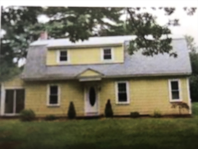 101 Tower Road Lincoln MA 01773