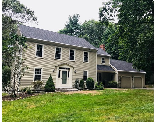 3 Prides Xing, Pepperell, MA 01463