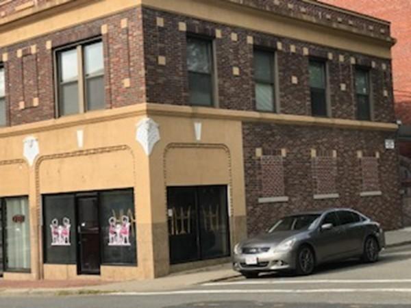 57 Springfield Street Chicopee MA 01013