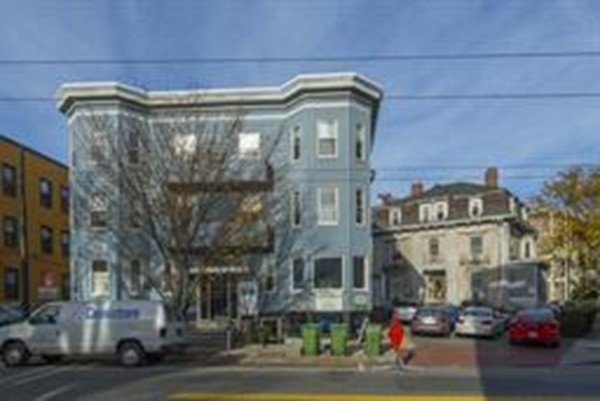 17 Story Street, Cambridge, MA, 02138,  Home For Sale