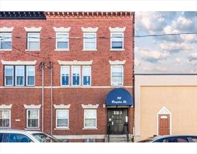 94 Bragdon St, Boston, MA 02119
