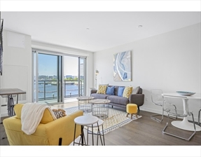 65 Lewis St #210, Boston, MA 02128