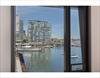 300 Pier 4 Boulevard 3I Boston MA 02210 | MLS 72551759
