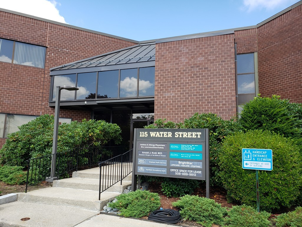Residential Homes and Real Estate for Sale in WORCESTER by