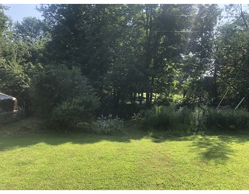 124 Knower Rd, Westminster, MA 01473