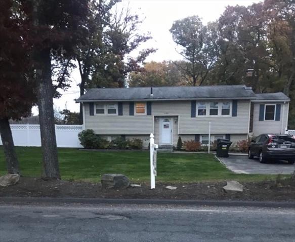 396 River Road Hudson MA 01749