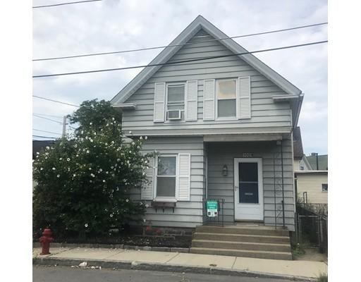 100 Fulton St, Lowell, MA 01850