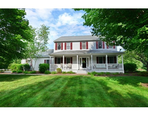 Tremendous Browse Homes For Sale In Norton Ma Jack Conway Realtor Interior Design Ideas Inesswwsoteloinfo