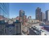 1 Franklin Street 1907 Boston MA 02110 | MLS 72552031