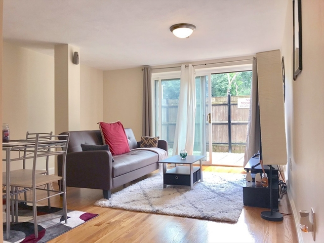 1415 Commonwealth Ave, Boston, MA, 02135, Brighton Home For Sale