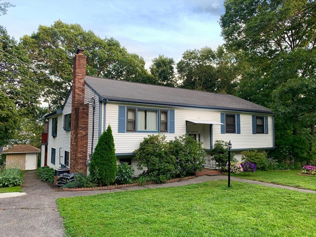 274 Pleasant Street Norwood MA 02062