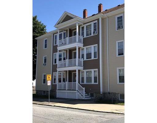 176 Charles, New Bedford, MA 02744