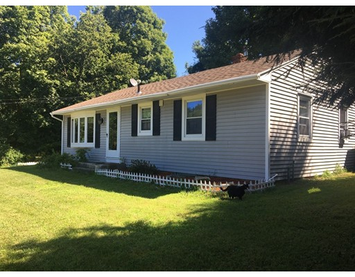 342 Federal St., Montague, MA 01351