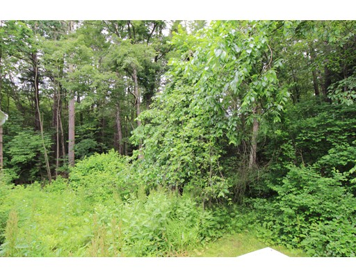 So much to be excited about, this wonderful property offers total privacy and backs up to conservation land Towle Field.  Yet you can be located just steps away to a sidewalk to town, the schools, the library and Clarks farm.  Bring your plans and your builder or we can provide you with both.  Septic plan has already been approved, the lot is ready for you to build your dream home on! Priced to sell, call as for your personal land walk