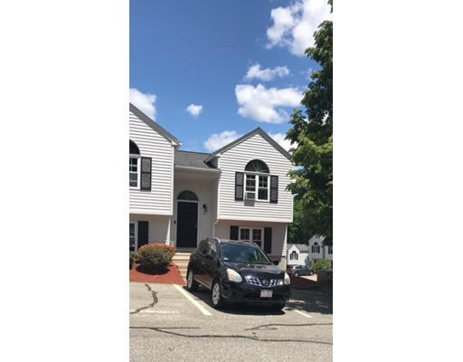 112 Riverview Place E, Southbridge, MA 01550