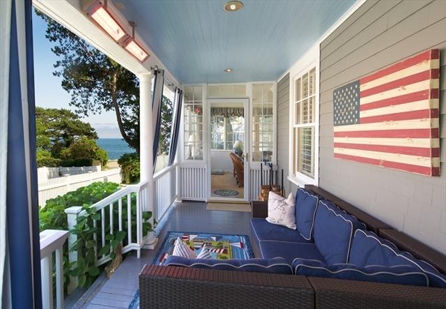 291 Ocean Avenue Marblehead MA 01945
