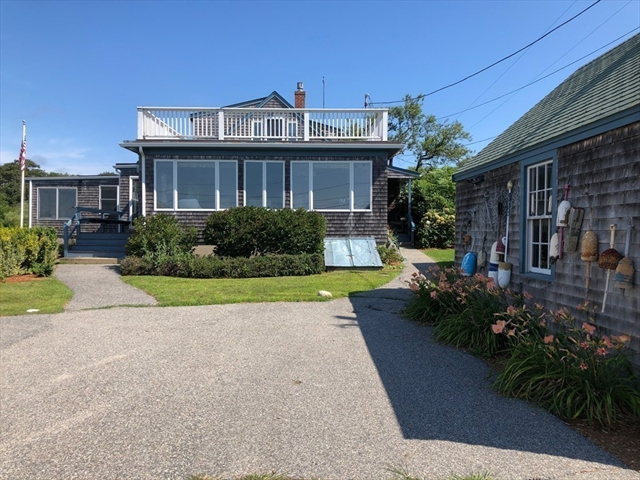 80 Penzance Road Rockport MA 01966