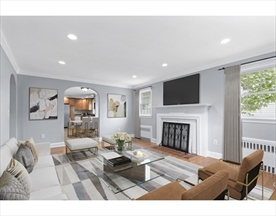 Property for sale at 11 Wessex Rd - Unit: ., Newton,  Massachusetts 02459
