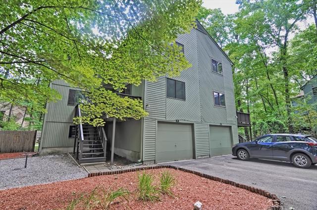 31 Mountain Gate Road, Ashland, MA, 01721 Real Estate For Sale