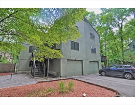 Property for sale at 31 Mountain Gate Road - Unit: 31, Ashland,  Massachusetts 01721