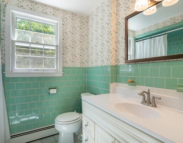 38 Willard Grant Road Sudbury MA 01776