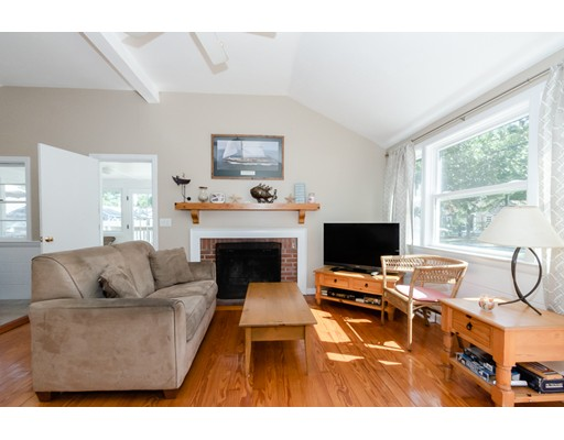 133 Captain Chase, Dennis, MA 02639