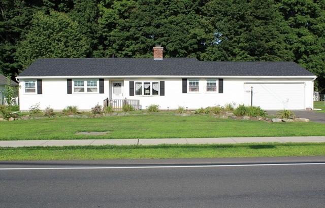 658 Rogers Avenue West Springfield MA 01089
