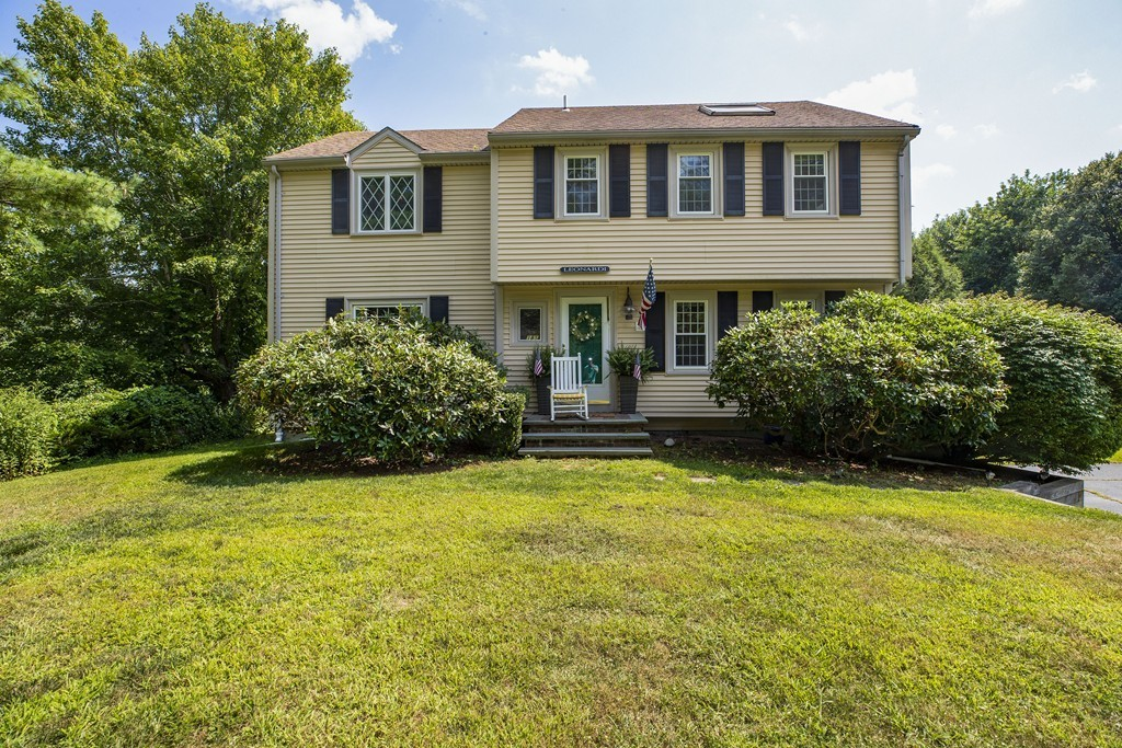 185 Clapp Road, Scituate, MA 02066 | Boston Bayside Properties