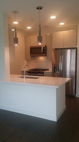 Swell 65 Lewis Street Boston Ma 02128 Interior Design Ideas Grebswwsoteloinfo