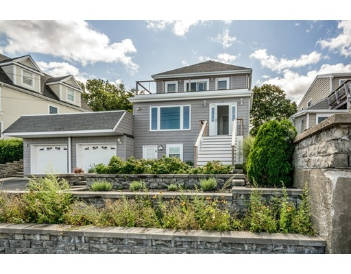 Photo of 104 Sea Ave, Quincy, MA