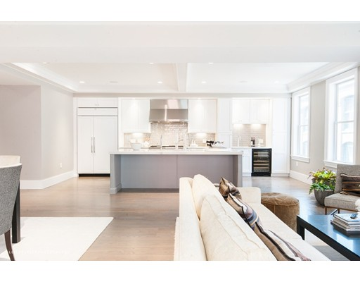 409 WEST FIRST 6, Boston, MA 02127