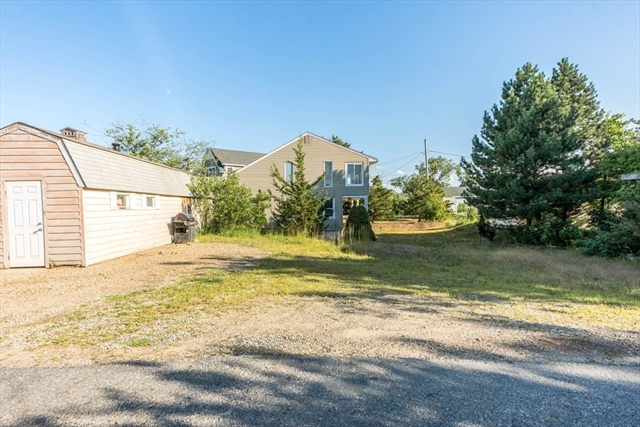 0 Nancy St, Newburyport, MA, 01950 Real Estate For Sale