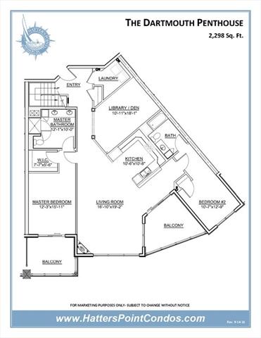 60 Merrimac Amesbury MA 01913