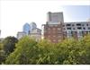 245 W Canton St 1 Boston MA 02116 | MLS 72552928