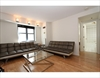 170 Tremont St 306 FURNISH Boston MA 02111 | MLS 72553041