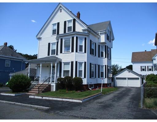 19 New Hampshire Ave, Haverhill, MA 01835