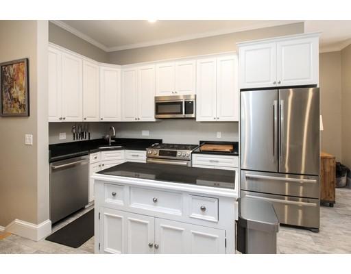 142 Plesant Street 10, Winthrop, MA 02152
