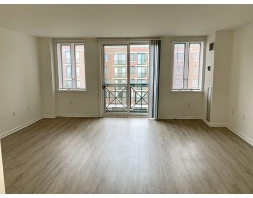 10 Rogers St #427 Floor 4