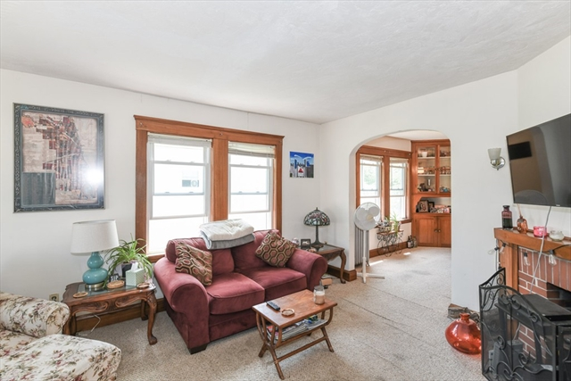 17-19 Derby Rd, Watertown, MA, 02472,  Home For Sale