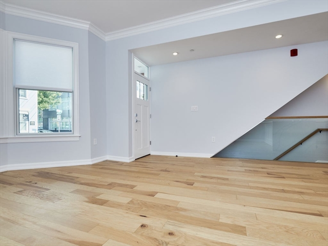 131 Second Street, Cambridge, MA, 02141, Kendall Square Home For Sale