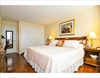 2 Hawthorne Place 14J Boston MA 02114 | MLS 72553165